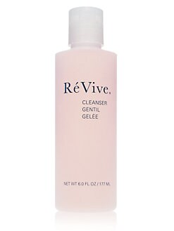 ReVive - Gentle Facial Cleanser/6 oz.