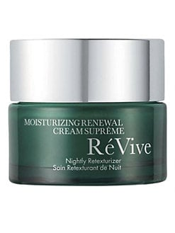 ReVive - Moisturizing Renewal Cream Suprême/1.7 oz.
