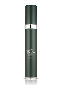 ReVive - Pore Correctif/1 oz.