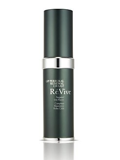 ReVive - Lip Perioral Renewal Serum/0.5 oz.