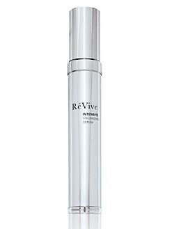 ReVive - Intensite Volumizing Serum