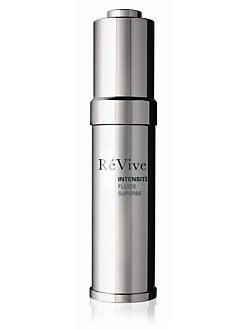 ReVive - Intensite Fluide Superbe/1 oz.