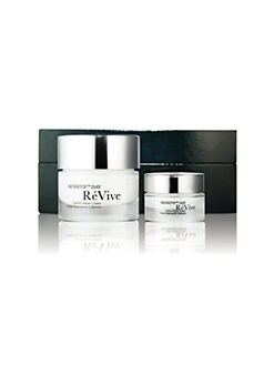 ReVive - Limited Edition Repair Skincare Set