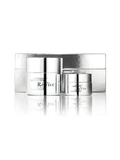 ReVive - Limited-Edition Firming Skincare Set