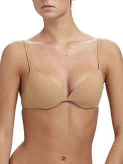 La Perla - Push-Up Bra