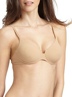La Perla - Update Full Underwire Bra