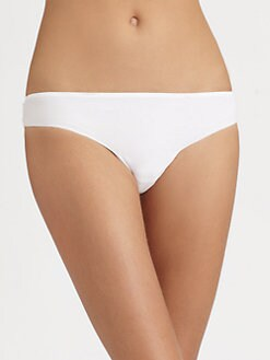 La Perla - Brazilian Brief