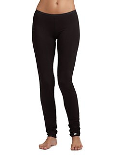 La Perla - Lounge Leggings