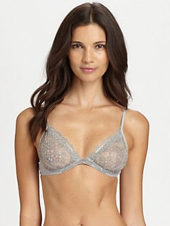 La Perla - Misaki Underwire Bra