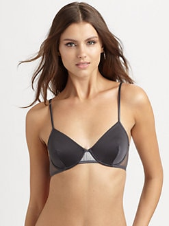 La Perla - Manhattan Cocktail Underwire Bra