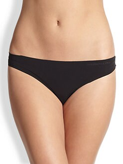La Perla - Studio Invisible Thong