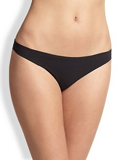 La Perla - Invisible Brazilian Brief