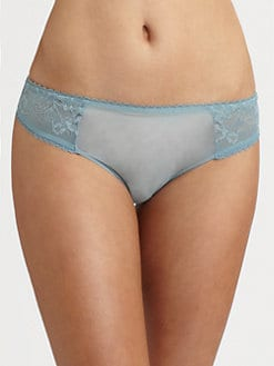 La Perla - Looking For Love Medium Briefs