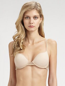La Perla - Studio Obsession of Love Spacer Bra