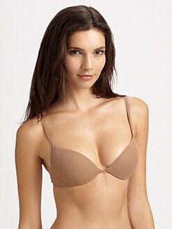 La Perla - Sexytown Push-Up Bra
