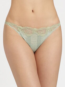 La Perla - Blind Date Thong