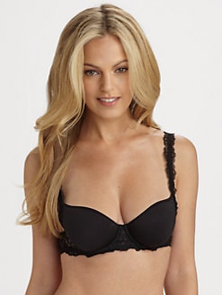 La Perla - Romantic Spacer Bra