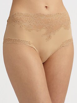 La Perla - Romantica Brief