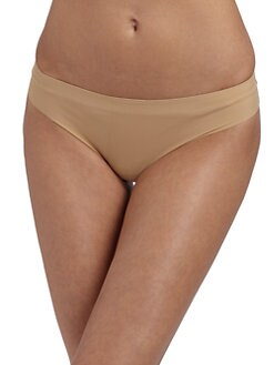 La Perla - Laser-Cut Briefs
