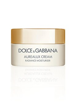 Dolce & Gabbana - Gift With Any Dolce &amp; Gabbana Skincare Purchase <br>