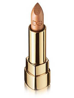 Dolce & Gabbana - Shine Lipstick