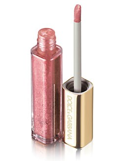Dolce & Gabbana - Ultra-Shine Lip Gloss