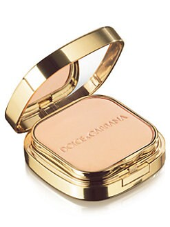Dolce & Gabbana - Powder Foundation