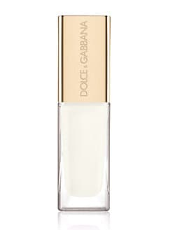 Dolce & Gabbana - Intense Nail Lacquer