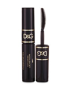 Dolce & Gabbana - Gift With Any Dolce &amp; Gabbana Makeup Purchase <br>