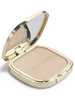 Dolce & Gabbana - The Illuminator Powder
