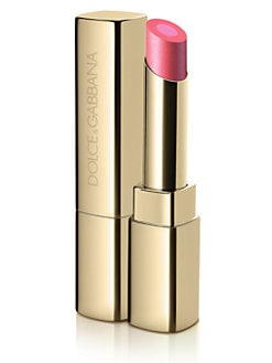 Dolce & Gabbana - Passion Duo Gloss Fusion Lipstick