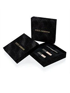Dolce & Gabbana - Lace Collection Gift Set