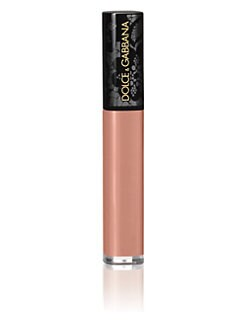 Dolce & Gabbana - Ultra Shine Lip Gloss