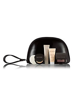 Laura Mercier - Gift With Any $125 Laura Mercier Purchase <br>