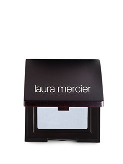 Laura Mercier - Sateen Eye Colour