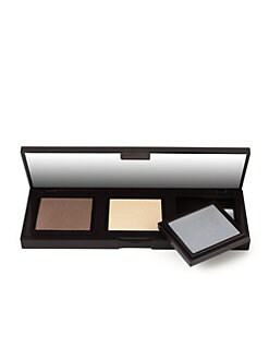 Laura Mercier - Custom Compact