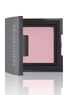 Laura Mercier - Second Skin Cheek Colour