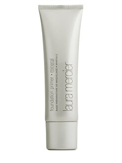 Laura Mercier - Foundation Primer - Mineral/1.7 oz.