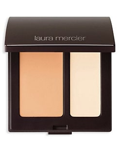 Laura Mercier - Secret Camouflage