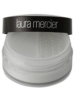 Laura Mercier - Invisible Loose Setting Powder