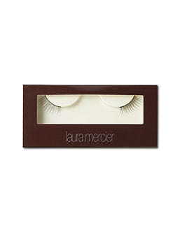 Laura Mercier - Corner Faux Lashes