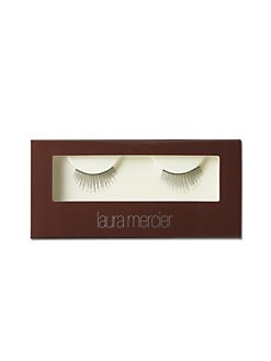 Laura Mercier - Center Faux Lashes