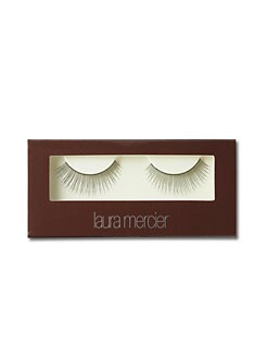 Laura Mercier - Full Faux Lashes