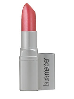 Laura Mercier - Lip Balm SPF 15