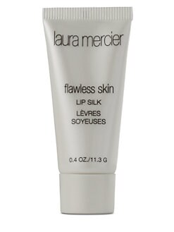 Laura Mercier - Lip Silk/0.4 oz.