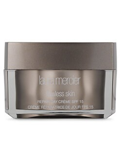 Laura Mercier - Repair Day Creme SPF 15/1.7 oz.