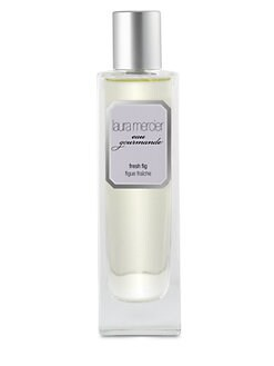 Laura Mercier - Fresh Fig Eau de Toilette/1.7 oz.