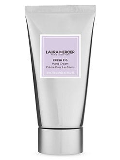 Laura Mercier - Fresh Fig Hand Creme/2 oz.