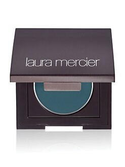 Laura Mercier - Tightline Cake Eye Liner