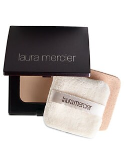 Laura Mercier - Foundation Powder